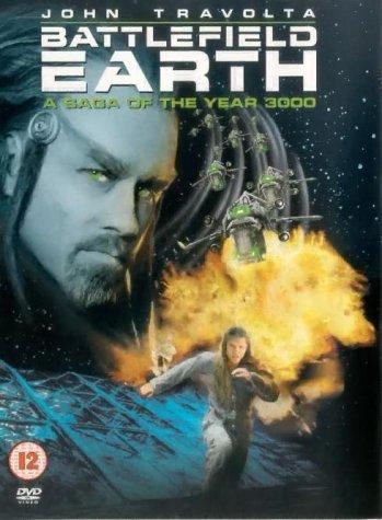 Поле битвы - Земля Фильм-Онлайн