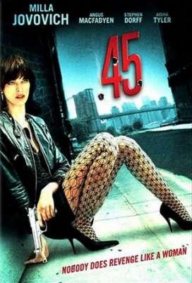 45 калибр Фильм-Онлайн