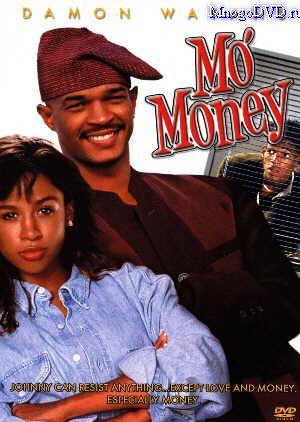 Деньги, деньги, еще деньги Фильм-Онлайн
