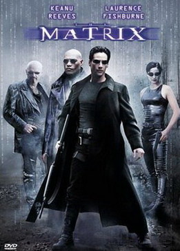 Матрица/The Matrix(1999) Фильм-Онлайн