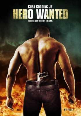 Разыскивается герой / Hero Wanted (2008) Фильм-Онлайн
