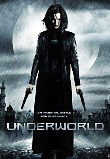 Другой мир 1 Фильм-Онлайн